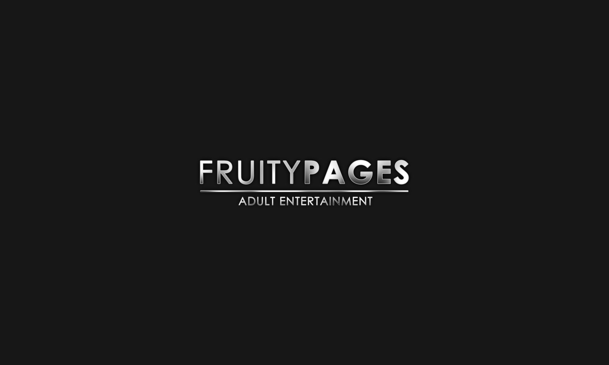 FruityPages